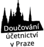 Doučování účetnictví v Praze